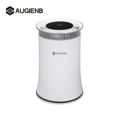 UVC Sanitizing Air Filter 1