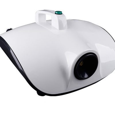 The Germ Sentry Portable ULV Fogger 8