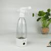 Sodium Hypochlorite Generator Bottle for School