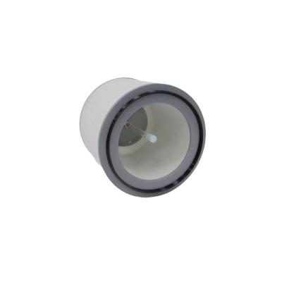 HEPA Filter & UV-C Bulb for TRI-KLEEN 500UV