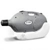 Vectorfog C150+ Plus ULV Cold Fogger