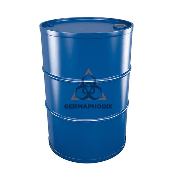 BioVex disinfectant 55 gallon drum