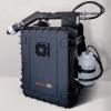 Electrostatic Disinfectant Backpack