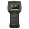 Temtop Airing-1000 Professional Air Quality Monitor