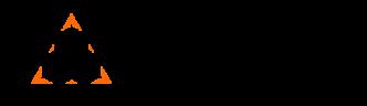 Germaphobix