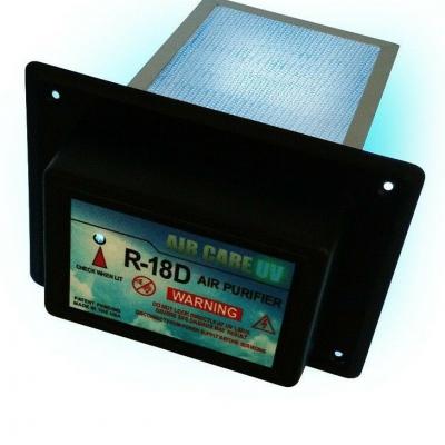 air-care-uv-r18d-air-purifier