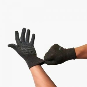 Nova 200 copper gloves antibacterial