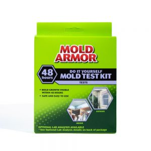 Mold Armor Mold Test Kit FG500