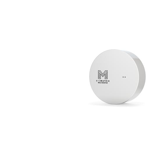 biomatrix-mold-monitor
