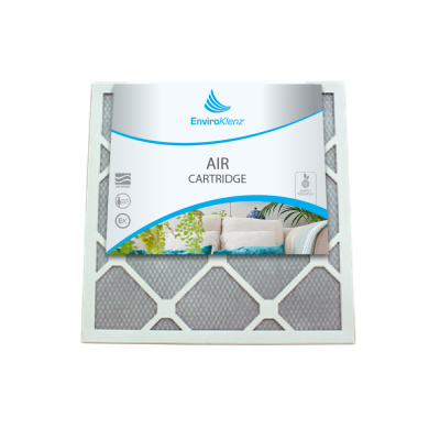 enviroklenz air cartridge