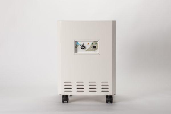 EnviroKlenz Air System Plus UVC Air Filtration