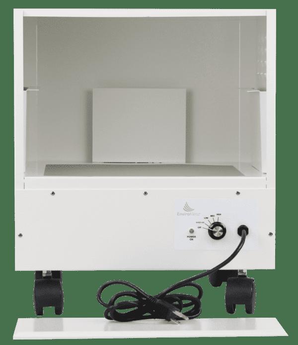 EnviroKlenz Air System Purifier