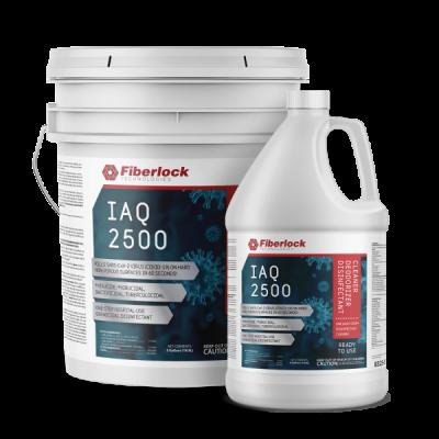 2500_productfamily-600x600