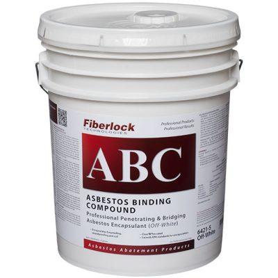 ABC-White-6421