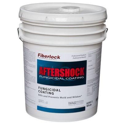 Aftershock-8390-5