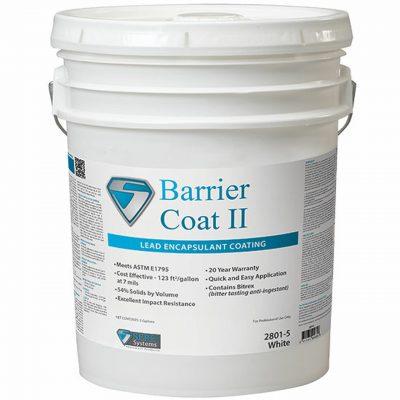 Barrier-Coat-II-2801-5__55847.1548956093