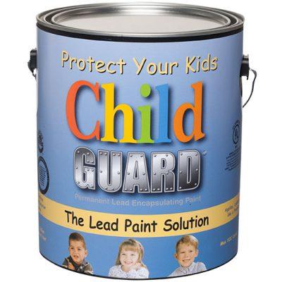 ChildGuard-5600