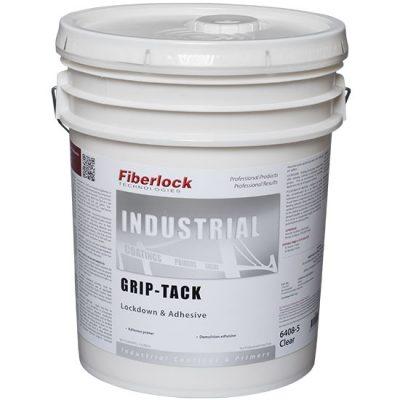 GripTack-6408