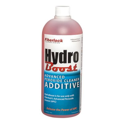HydroBoost-8313_New