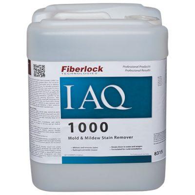 IAQ-1000-8315