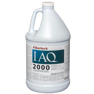 IAQ-2000-8320