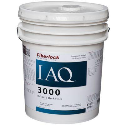 IAQ-3000-8330
