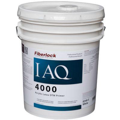 IAQ-4000-8340
