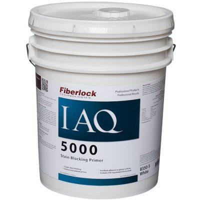 IAQ-5000-8350