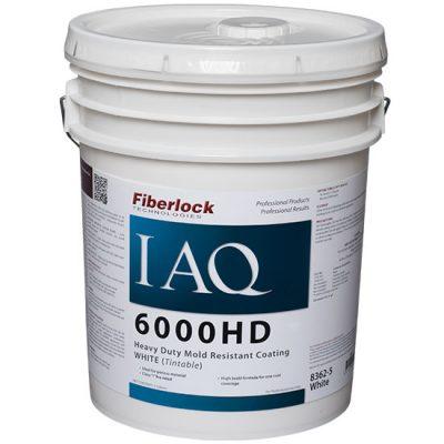 IAQ-6000HD-8362