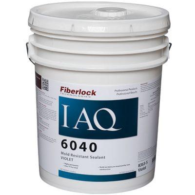 IAQ-6040-8363