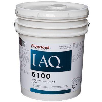 IAQ-6100-8361