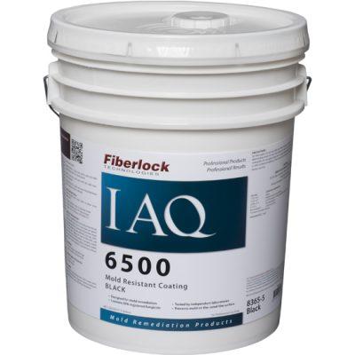 IAQ-6500-8365