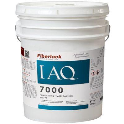 IAQ-7000-8370-new