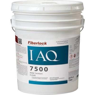 IAQ-7500