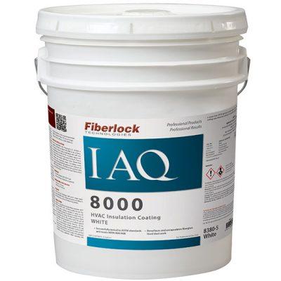 IAQ-8000-8380-new