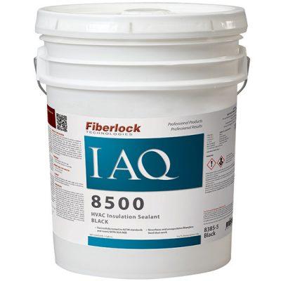 IAQ-8500-8385-new