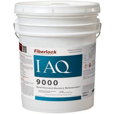 IAQ-9000-8395-new