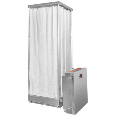 Klean-Pop-Shower-6439