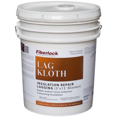 Lag-Kloth-Blanket-6425