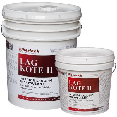 Lag-Kote-II-6420-5