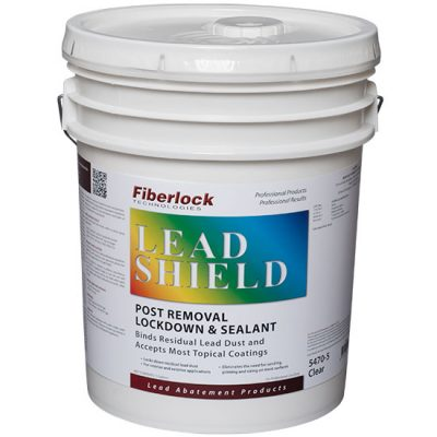 Lead-Shield-Clear-5470