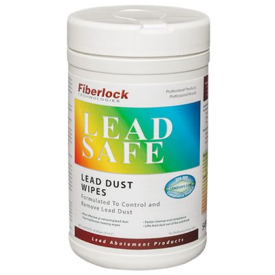 LeadSafe-Wipes-5498