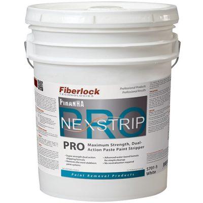 NexStripPro-5701-new