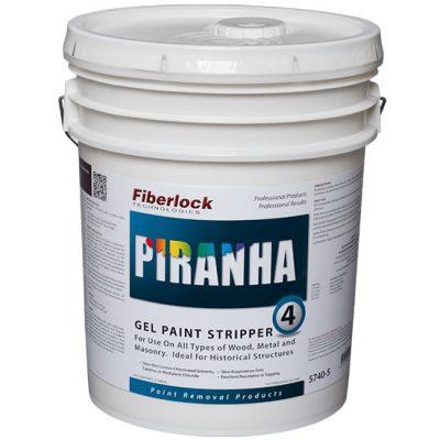 Piranha-4-5740