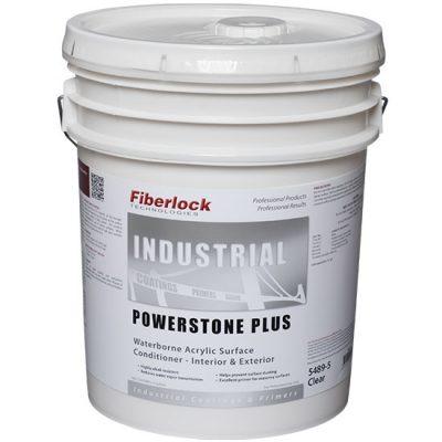 PowerStone-Plus-5489