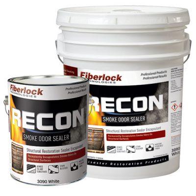 RECON-5-Gal