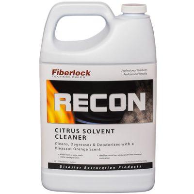 Recon-Citrus-Solvent-Cleaner-3022