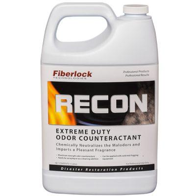 Recon-Extreme-Duty-OC-3041