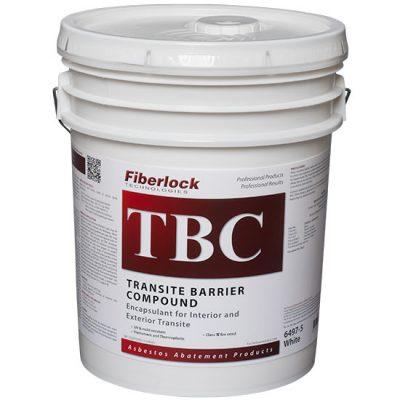TBC-6497