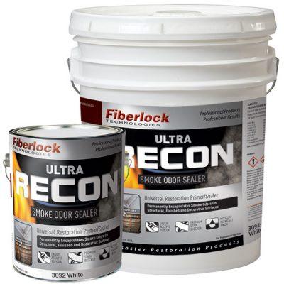 ULTRA-RECON-5-Gal